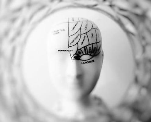 טכניקות זיכרון