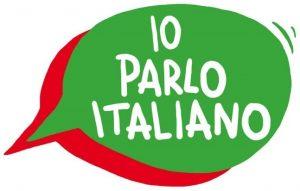 ניפגש בקורס איטלקית