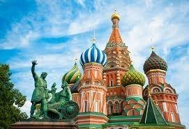 לימוד רוסית בשיטת שיאן גינס בזיכרון - 4 טיפים לפני הקורס