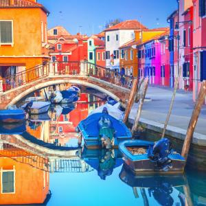 קורס ללימוד איטלקית מדוברת ההמלצה של שיאן גינס בזיכרון