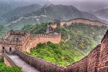 למה כדאי ללמוד סינית? שיאן גינס בזיכרון ובית הספר לשפות מציגים: קורס ללימוד סינית מדוברת