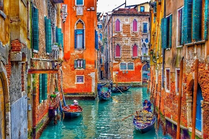 הכנה ללימודים באיטליה