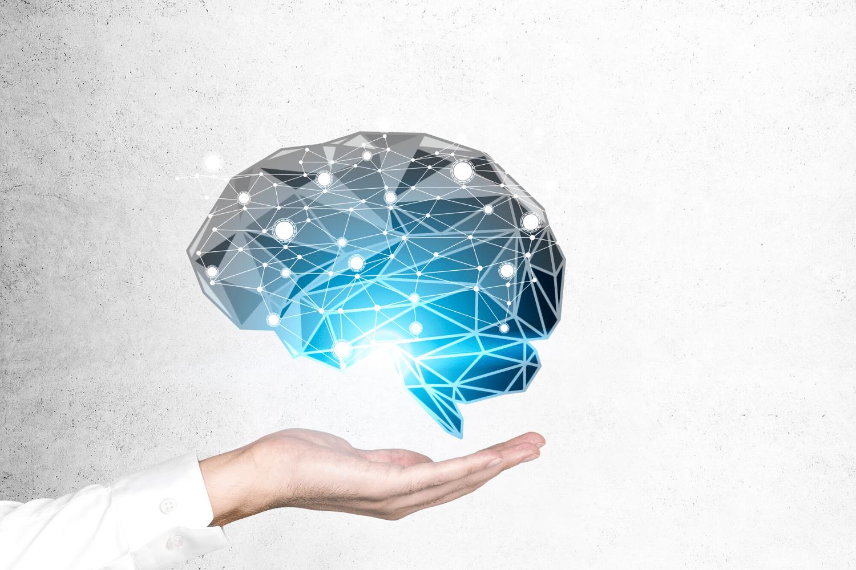 טכניקות ללימוד שפות
