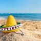5 טיפים ללימוד ספרדית בקלות