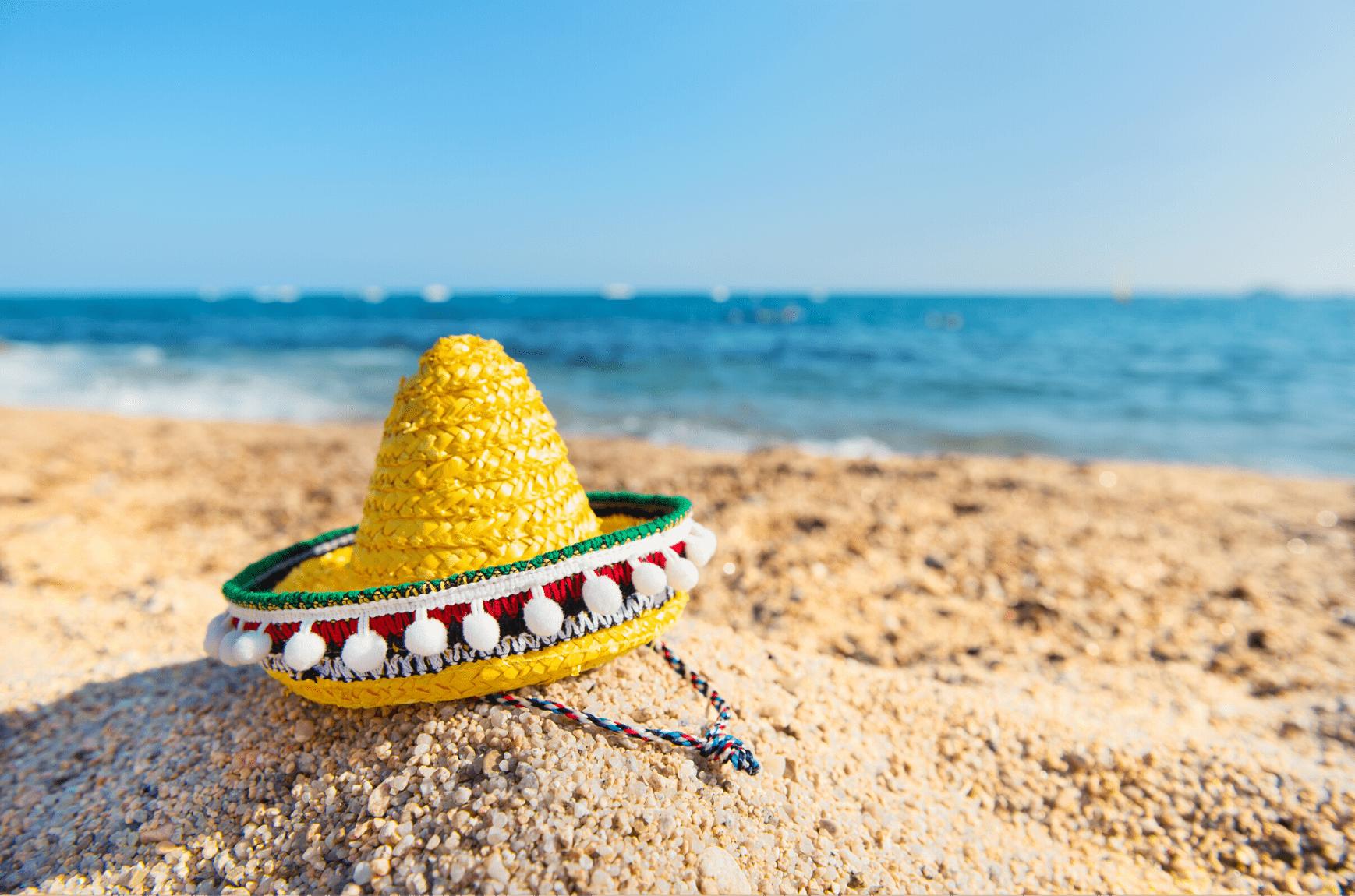 5 טיפים ללימוד ספרדית