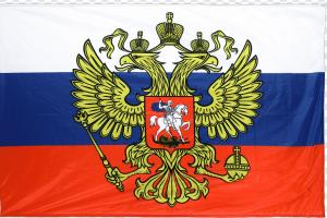 קורס לימוד רוסית