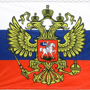 מה עומד מאחורי האותיות הקיריליות? ללמוד קורס רוסית לפי שיאן גינס בזיכרון