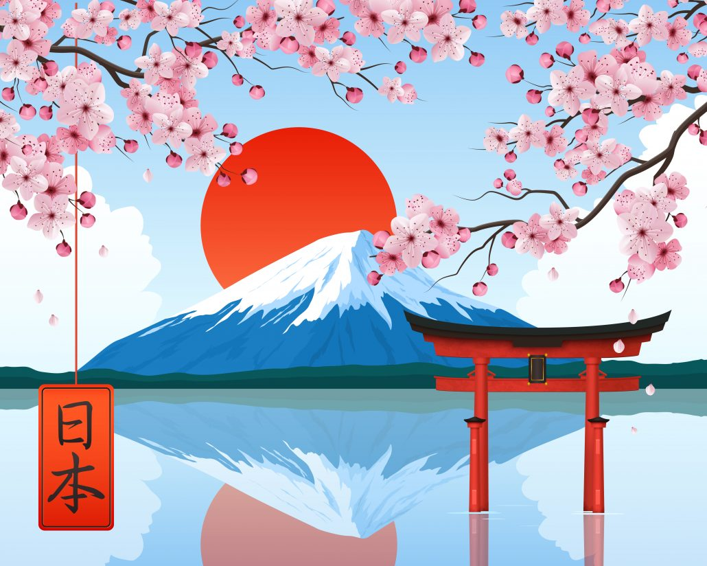 ללמוד יפנית בניוסקול