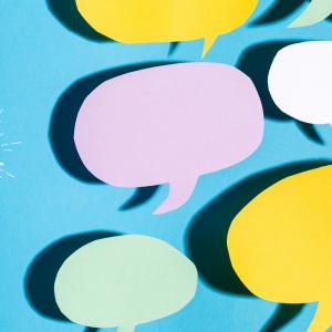 מתחילים או מתקדמים? 5 סיבות לשפר את האנגלית שלכם דווקא עכשיו