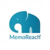 MEMOREACH שפות